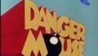 danger mouse abertura.avi