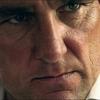 "Trailer de ""Throwdown"" com Luke Goss, Vinnie Jones & Danny Trejo"