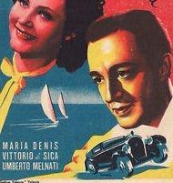 Pazza di Gioia - Poster / Capa / Cartaz - Oficial 1