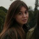Marcela Leviz