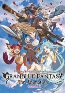 Granblue Fantasy (2ª Temporada) (グランブルーファンタジー)