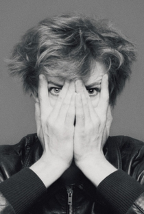 David Bowie - Poster / Capa / Cartaz - Oficial 19