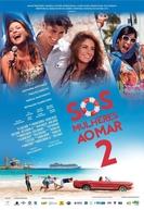 S.O.S. - Mulheres ao Mar 2 (S.O.S. - Mulheres ao Mar 2)