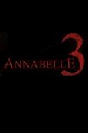 Annabelle 3 (Annabelle 3)