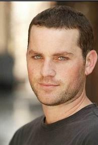 Matt Levin (I)