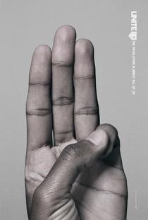Jogos Vorazes: A Esperança - O Final - Poster / Capa / Cartaz - Oficial 26