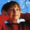 Dia do Surdo: 5 filmes que abordam o tema deficiência auditiva