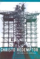 Christo Redemptor (Christo Redemptor)