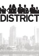 The District (1ª Temporada)