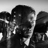 """[SÉRIES] Mindhunter: mais que """"só mais uma série sobre serial killers"""""""