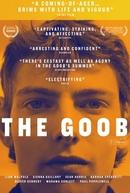 The Goob (The Goob)