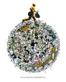Cultura do Desperdício: Por uma sociedade mais consciente (Cultura do Desperdício: Por uma sociedade mais consciente)