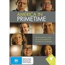 America in Primetime  (America in Primetime )