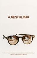 Um Homem Sério  (A Serious Man)