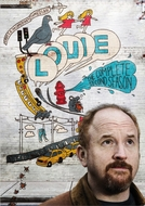 Louie (2ª Temporada) (Louie (Season 2))