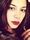 Camila Turcato