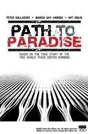 O Grande Atentado (Path to Paradise: The Untold Story of World Trade Center Bombing)