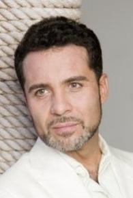 Felipe Ángel Nájera Arreola
