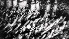 Hitler Lives (1945 propaganda)