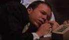 Diamond Men trailer - Donnie Wahlberg