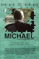 Michael (Michael)