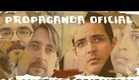 Ministérios Fracassados (propaganda oficial)