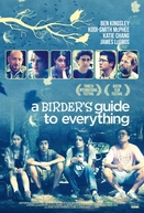 Criando Asas   (A Birder's Guide to Everything)
