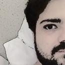 Fernando Alves Cardoso