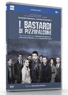 I Bastardi Di Pizzofalcone (2ª Temporada) (I Bastardi Di Pizzofalcone (2ª Stagione))