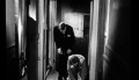 The Ghost of Rashmon Hall (1947).
