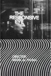 O Olhar Compreensivo - Poster / Capa / Cartaz - Oficial 1