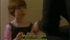 Rede de Mentiras (Trailer)
