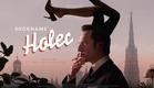 DECKNAME HOLEC Trailer | Ab 29.07.2016 im Kino!