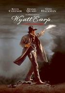 Wyatt Earp (Wyatt Earp)
