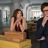 Assista ao trailer de Velvet Buzzsaw, novo thriller da Netflix com Jake Gyllenhaal