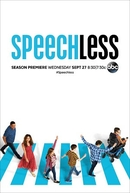 Speechless (2ª Temporada) (Speechless (Season 2))