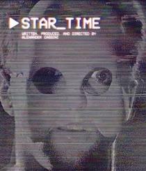 O Maníaco de Hollywood   - Poster / Capa / Cartaz - Oficial 3