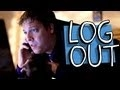Log Out - Porta dos Fundos (Log Out - Porta dos Fundos)