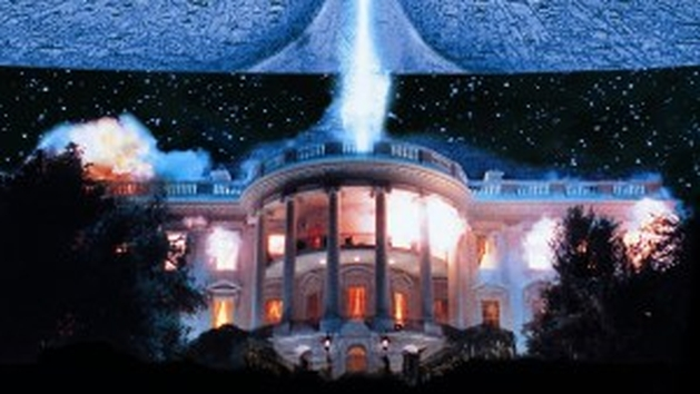 [CINEMA] Independence Day 2: Fox oficializa as filmagens