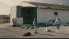 L'Enfant d'en haut: Trailer HD