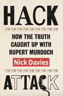 Hack Attack (Hack Attack)