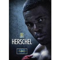 Herschel - Poster / Capa / Cartaz - Oficial 1
