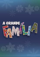 A Grande Família (3ª Temporada) (A Grande Família (3ª Temporada))