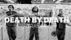 JE ME TUE A LE DIRE (Death By Death) - Xavier Seron Film Trailer 2016