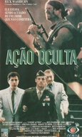Ação Oculta (Covert Action)