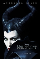 Malévola (Maleficent)