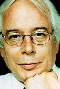 Allan Scott (II)