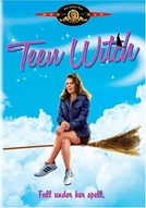 O Poder Mágico (Teen Witch)
