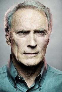 Clint Eastwood - Poster / Capa / Cartaz - Oficial 1