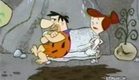 """Scenes from... The Flintstones: On The Rocks - """"A Natural Redhead?!"""""""